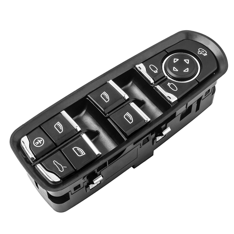 Female System-S KFZ Auto Media In Doppel 2 Fach USB A Eingang Adapterkabel 35 cm f/ür AUX Flash Drive f/ür VW Volkswagen f/ür Audi AMI MDI