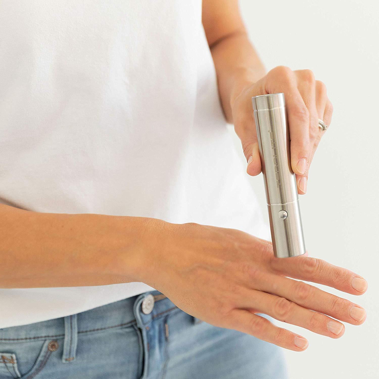 Soulage Les Articulations et Les Muscles Soulage Les Douleurs Articulaires et Musculaires Enwepoeo Ampoule de Infrarouge