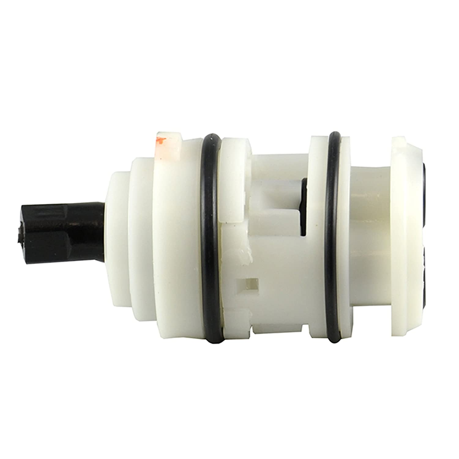 Danco 88422 SR-6 Cartridge For Sterling Single-Handle Faucets ...