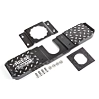 Reese Towpower 7060200 Tow and Go Hitch Step