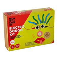 Deals on Tech Will Save Us, Electro Dough Kit