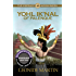 The Visionary Mayan Queen: Yohl Ik'Nal of Palenque (The Mists of Palenque Book 1)
