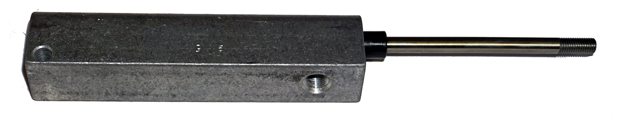 Rotary Lift S130061 1 Port Air Cylinder For 123 Series 4 Post Lifts by Rotary (Image #1)