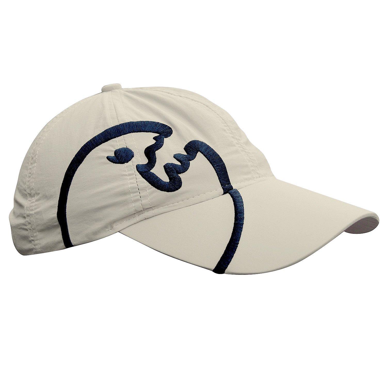 iQ-UV 200 Cap, gorra protectora de los rayos