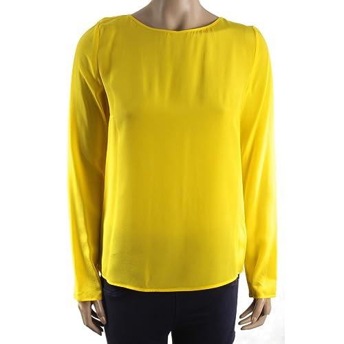 PATRIZIA PEPE - Camisas - para mujer