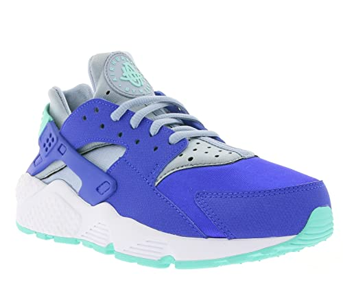591afc88cd864 Nike Wmns Air Huarache Run