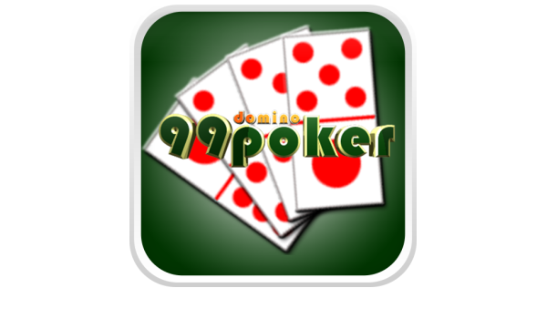 99 Domino Poker Appstore For Android Amazon Com