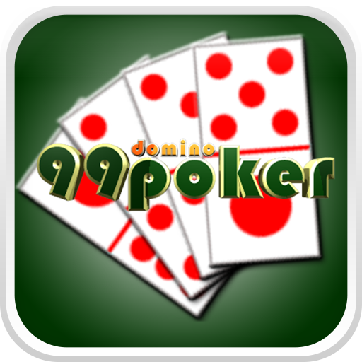 Amazon Com 99 Domino Poker Appstore For Android