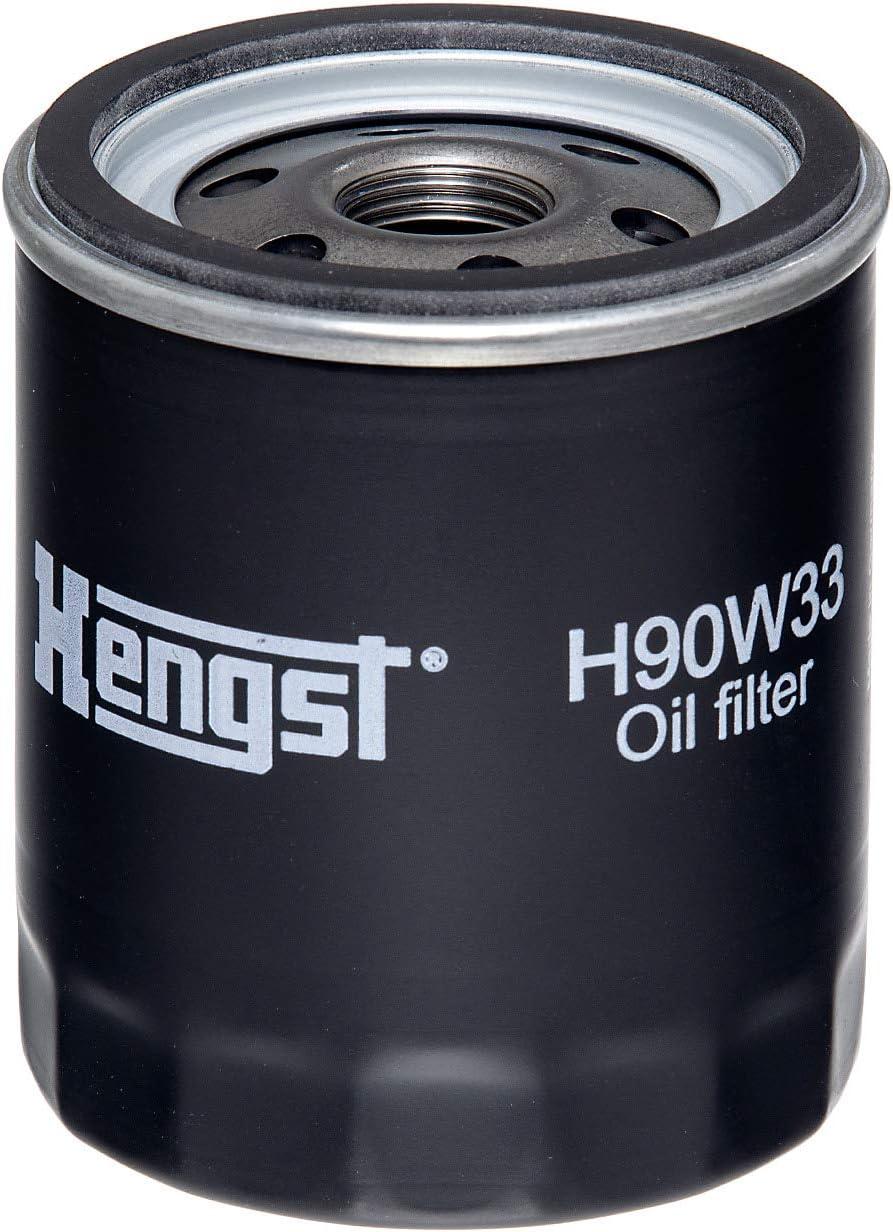 Hengst H90w33 Ã Lfilter Auto