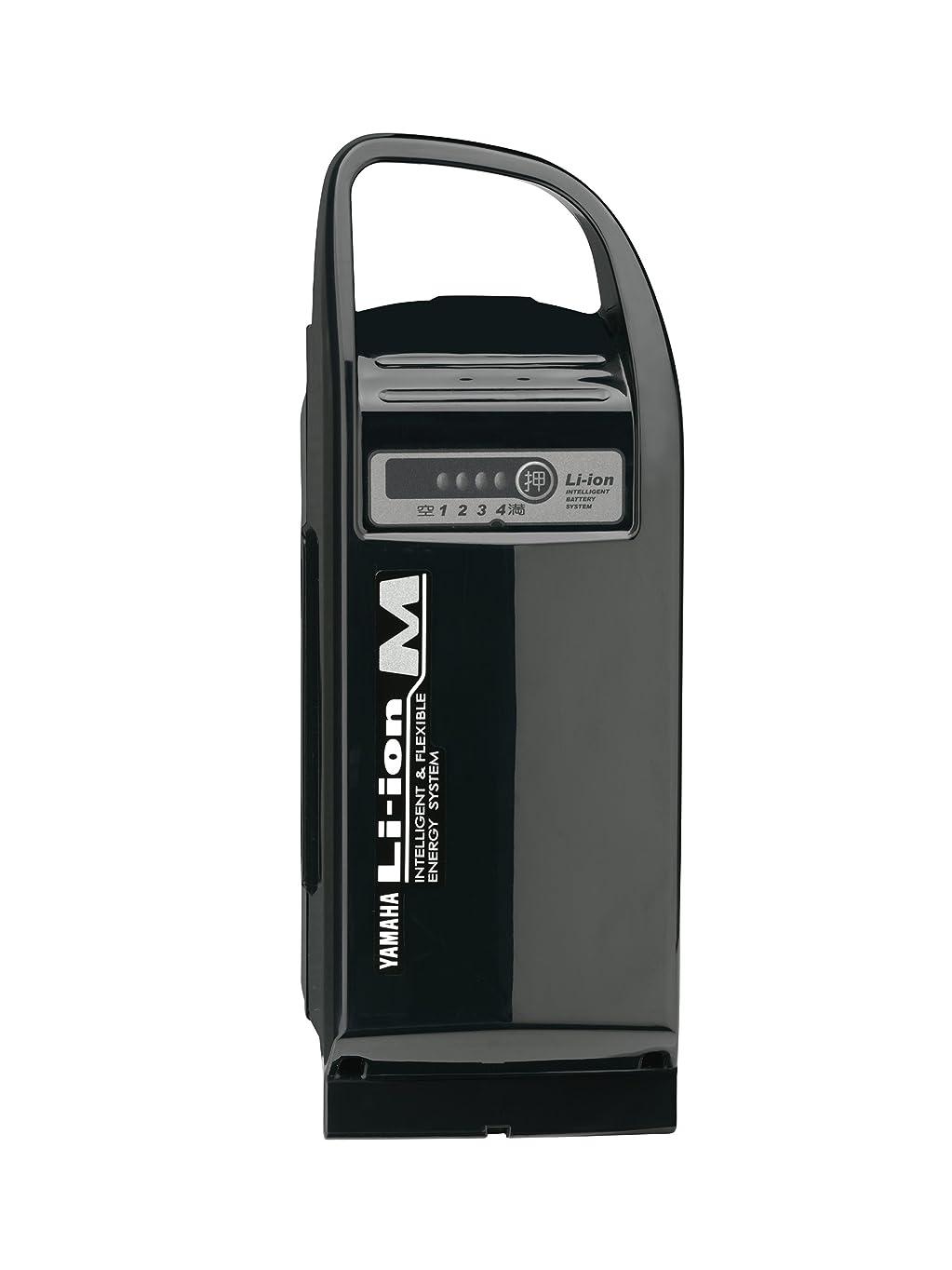 シードネズミスケッチYAMAHA(ヤマハ) リチウムLバッテリー 8.7Ah X90-20 ブラック X90-82110-20