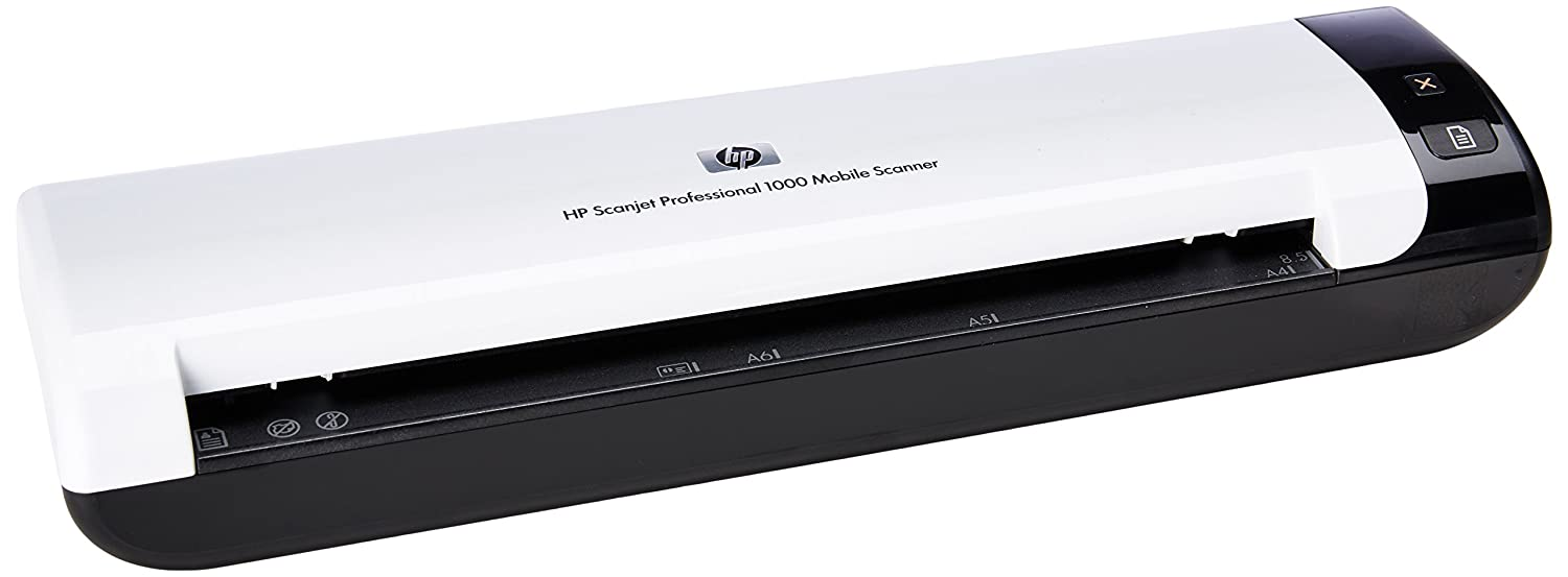 HP SCANJET 1000 MOBILE SCANNER DRIVERS FOR WINDOWS 8