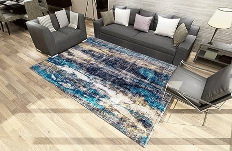 Tappeto Morbido Salotto : Zhdc tappeto europeo nuovo stile cinese tappeto da salotto