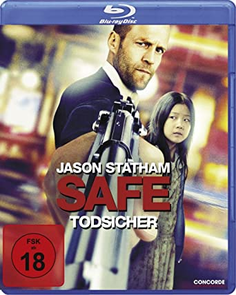 safe todsicher untertitel