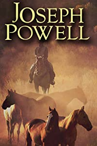 Joseph Powell