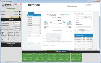 Binary options multiplier software download