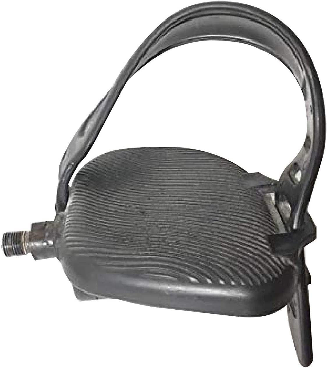WLEX23280 Weslo Pursuit 895I Bike Drive Belt