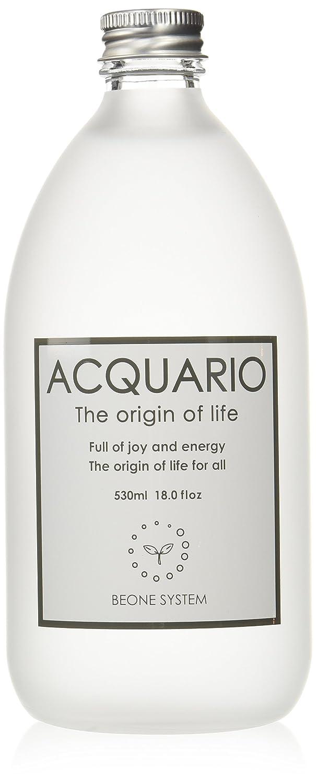 Amazon.com: Hotel Acuario [Biwan series] * famous actress patronize! * Natural lotion 530ml: Beauty