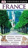 Dk Eyewitness Travel France