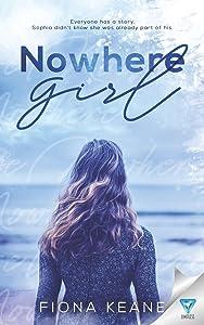 Nowhere Girl (Foundlings) (Volume 1)
