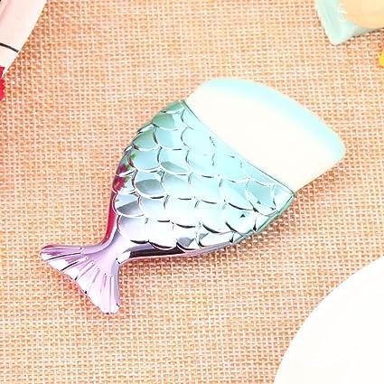 Wakeu Makeup  product image 5