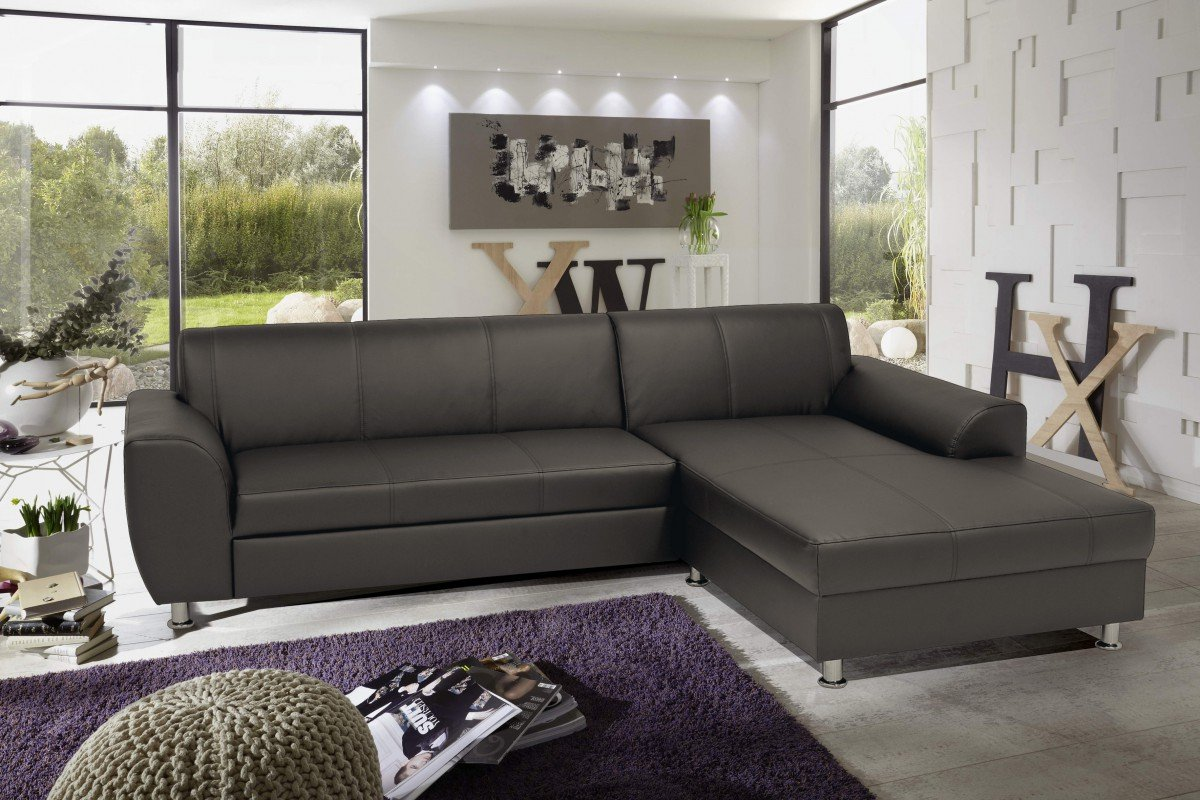 sofa recamiere rechts gallery of affordable sofa mit stauraum frisch albie mit stauraum. Black Bedroom Furniture Sets. Home Design Ideas