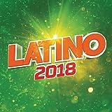 Latino 2018