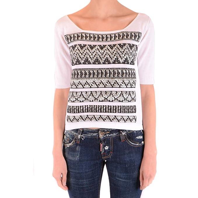 Tshirt At Sleeves exterior Short Clothing D Amazon Dexterior Women's O8nw0PkX