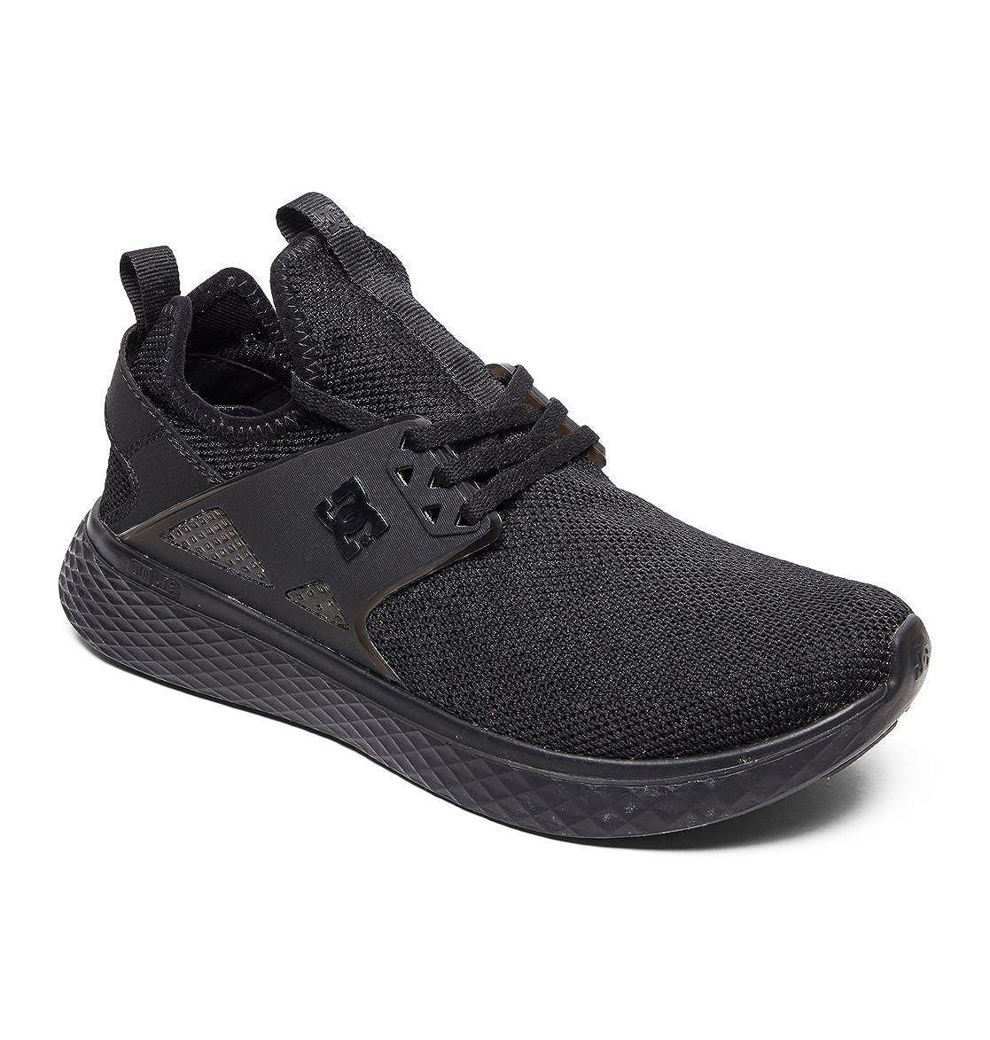 DC schuhe Meridian - Schuhe für Männer ADYS700125 ADYS700125 ADYS700125  1fa5ed