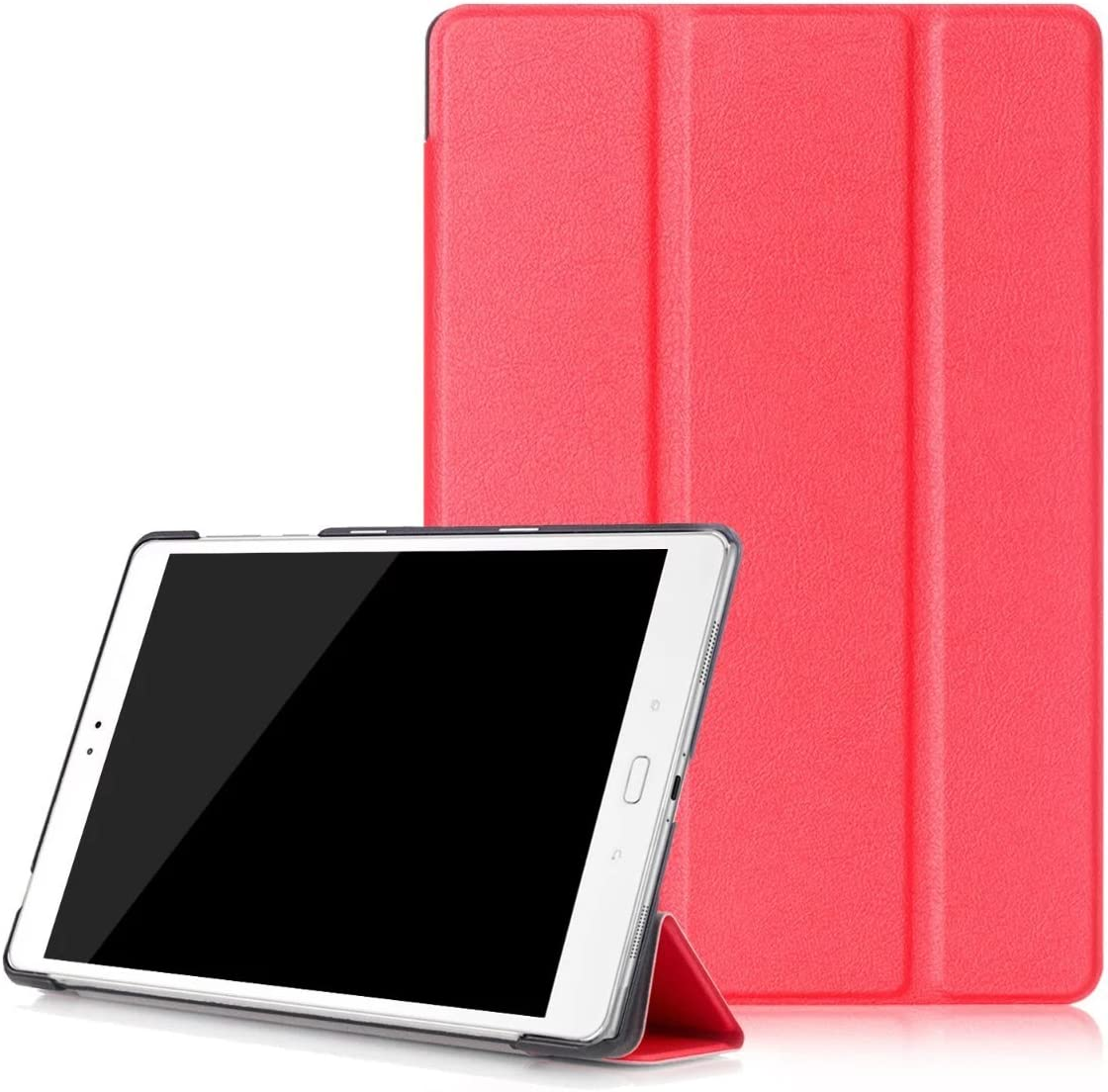 Black Kepuch Custer Case for ASUS Zenpad Z10 ZT500KL//3S 10 Z500KL,Ultra-thin PU-Leather Hard Shell Cover for ASUS Zenpad Z10 ZT500KL//3S 10 Z500KL
