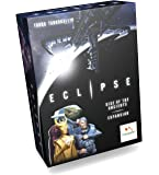 Eclipse: Rise of the Ancients Expansion - Juguete (Asmodee Editions ASMECL02) (importado)