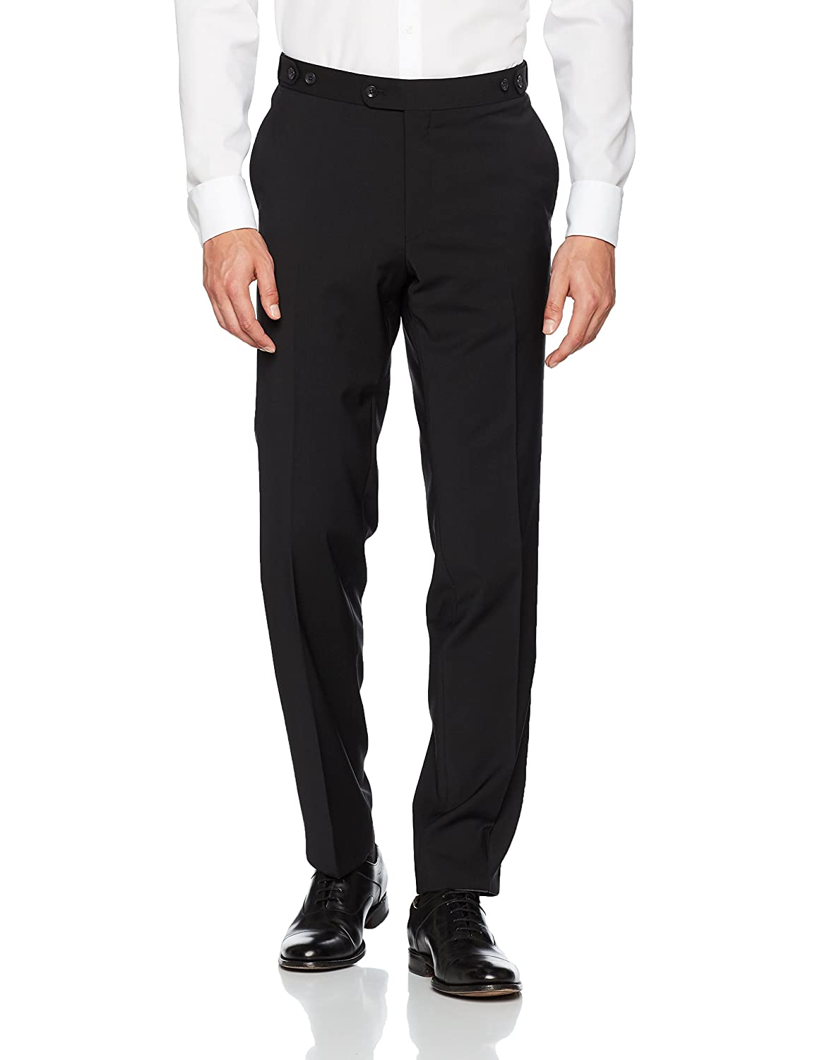 CARL GROSS CG Wesley, Men's Trousers Men's Trousers 57-0013
