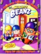 Mighty Fun with Mighty Beanz!