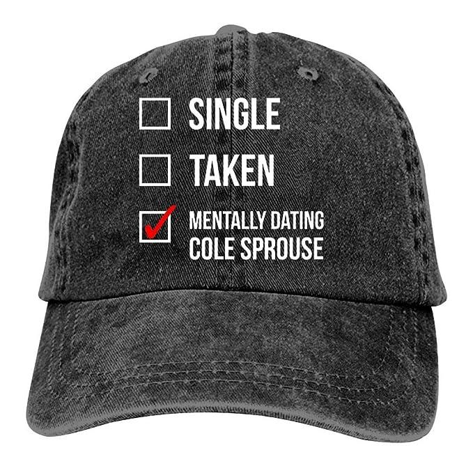 Dating är cool men