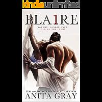 BLAIRE: Blaire Part 1 (The Dark Romance Series)