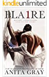 BLAIRE: Blaire Part 1 (The Dark Romance Series)