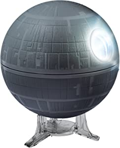 Uncle Milton Death Star Planetarium Pro Kit