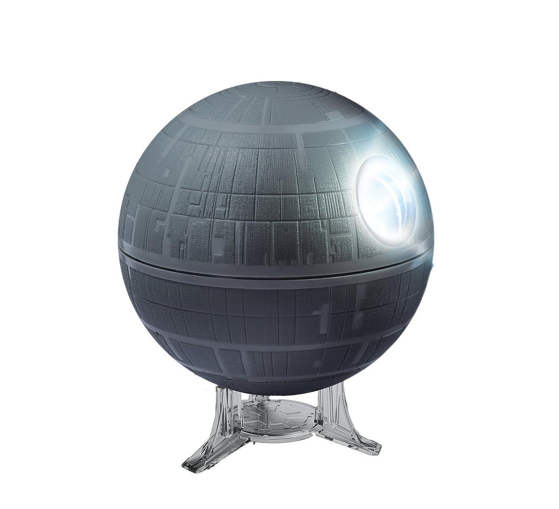 Death Star Galaxy Projector: Amazon.es: Juguetes y juegos