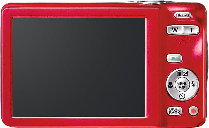 Fujifilm 16291376 product image 9