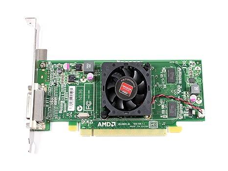 DELL VOSTRO DESKTOP 420 AMD RADEON HD 3650 DISPLAY DOWNLOAD DRIVER