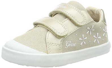 geox baby m�dchen b kilwi girl c sneaker style nike off white shoes turnschuhe herren hochwertige