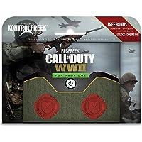 Kontrol Freek Call Of Duty WWII Xbox One Kontrolfreek