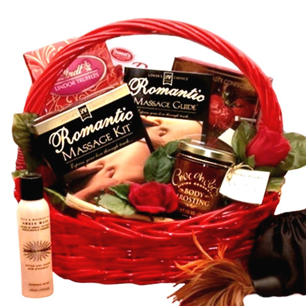 Make Money Online With Amazon Dropship Wholesale Gift Baskets