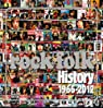 Rock & folk : 1966-2012 par Manoeuvre