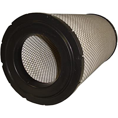 Luber-finer LAF4620 Heavy Duty Air Filter: Automotive