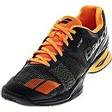 Amazon.com | Babolat Pulsion BPM Clay Padel Mens Tennis ...