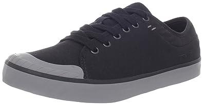 74252bfddeb Teva Men s Joyride Cotton Ripstop Fashion Sneaker