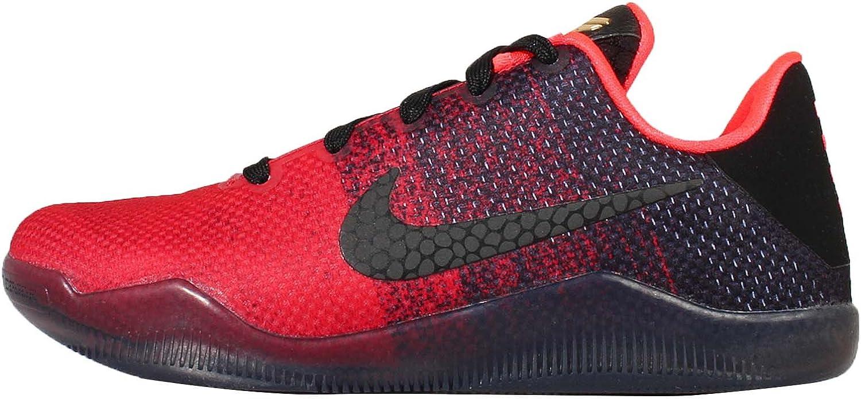Nike Kobe XI (GS) Achilles Heel Grade