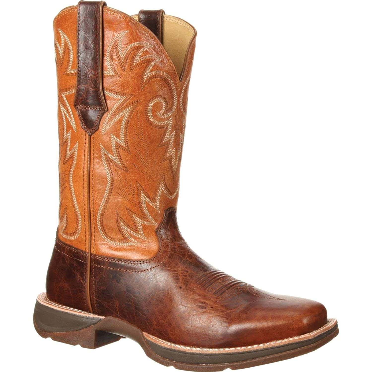 859877f302dfdf chic Ramped Up Rebel by Durango Mens s 12