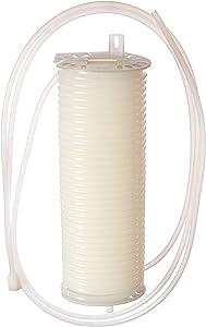 GENUINE Frigidaire 241532002 Refrigerator Water Tank Assembly