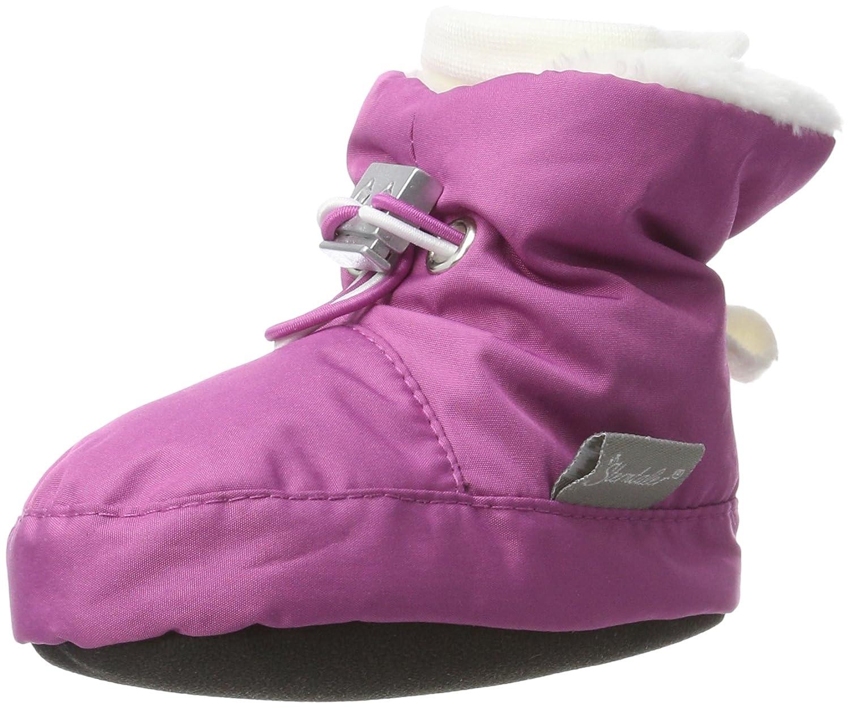 Sterntaler Botas para Bebés 5101521